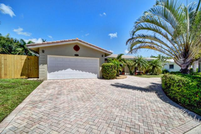 1319 SW 8th Street, Boca Raton, FL 33486 (#RX-10364019) :: Ryan Jennings Group