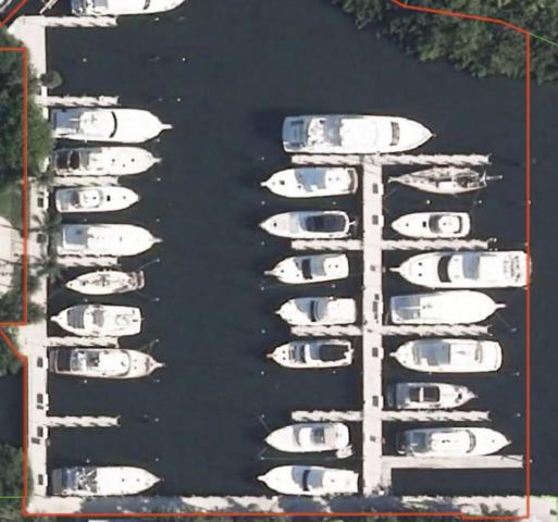 3238 Casseekey Island Road #19, Jupiter, FL 33477 (#RX-10364034) :: Amanda Howard Real Estate