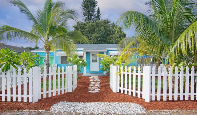 216 E 24th Street, Riviera Beach, FL 33404 (#RX-10364742) :: Keller Williams