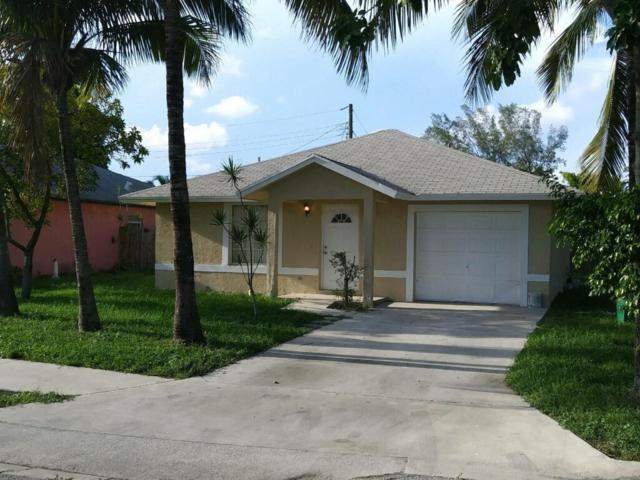 1500 W 9th Street, Riviera Beach, FL 33404 (#RX-10364846) :: Keller Williams