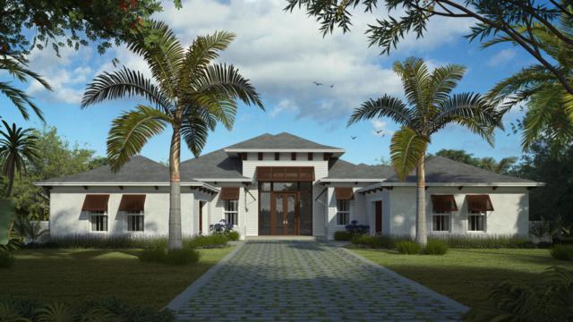 175 Commodore Drive, Jupiter, FL 33477 (#RX-10365306) :: Amanda Howard Real Estate™