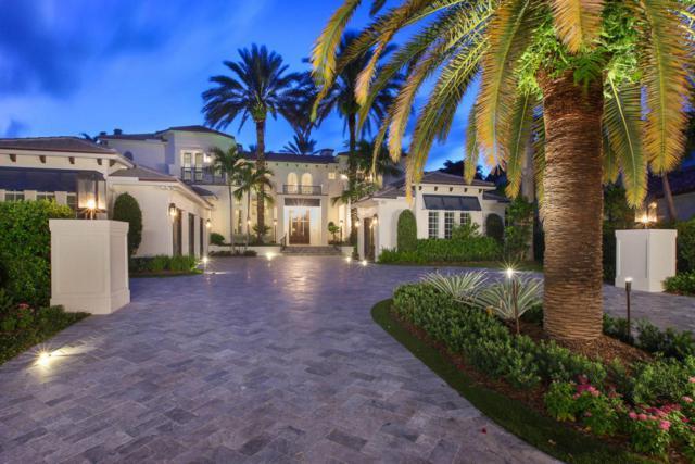 482 Mariner Drive, Jupiter, FL 33477 (#RX-10365388) :: Amanda Howard Real Estate™