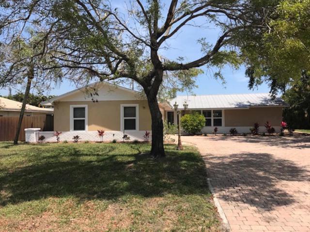 4835 Bimini Road, Tequesta, FL 33469 (#RX-10365861) :: Amanda Howard Real Estate