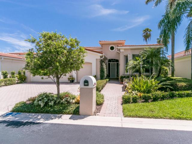 15850 Windrift Drive, Jupiter, FL 33477 (#RX-10366041) :: Amanda Howard Real Estate