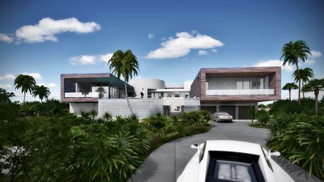 609 S Beach Road, Jupiter, FL 33469 (#RX-10366078) :: Amanda Howard Real Estate