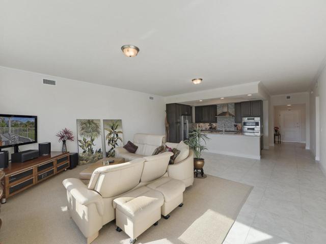 724 Bay Colony Drive S, Juno Beach, FL 33408 (#RX-10366169) :: Amanda Howard Real Estate