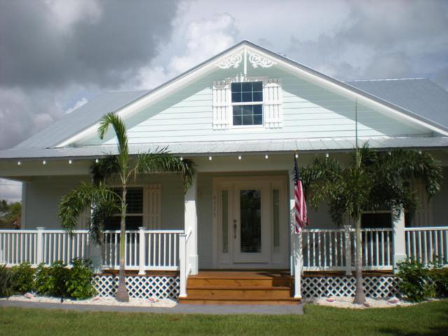 4175 SE Westfield Street, Stuart, FL 34997 (#RX-10366222) :: Keller Williams