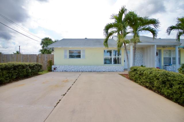 4864 SE Bollard Avenue, Stuart, FL 34997 (#RX-10366412) :: Keller Williams