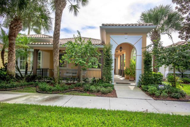 131 Sardinia Circle, Jupiter, FL 33458 (#RX-10366415) :: Amanda Howard Real Estate