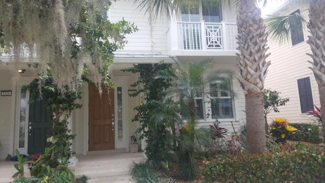 1330 S Jeaga Drive, Jupiter, FL 33458 (#RX-10366509) :: Amanda Howard Real Estate
