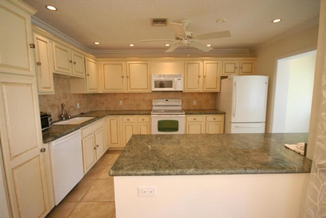 10261 Quail Covey Road Hibiscus S, Boynton Beach, FL 33436 (#RX-10366579) :: Keller Williams