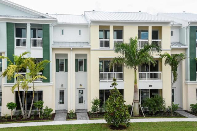 7110 Edison Place, Palm Beach Gardens, FL 33418 (#RX-10366593) :: Amanda Howard Real Estate