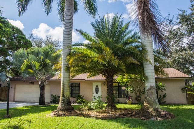 3642 Ivanhoe Avenue, Boynton Beach, FL 33436 (#RX-10366630) :: Keller Williams