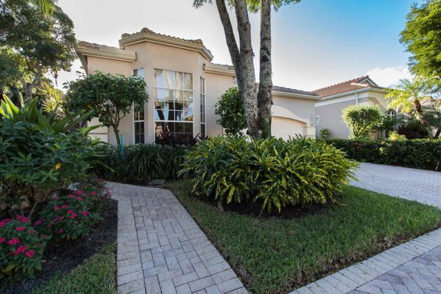 117 Sunset Bay Drive, Palm Beach Gardens, FL 33418 (#RX-10366633) :: Amanda Howard Real Estate
