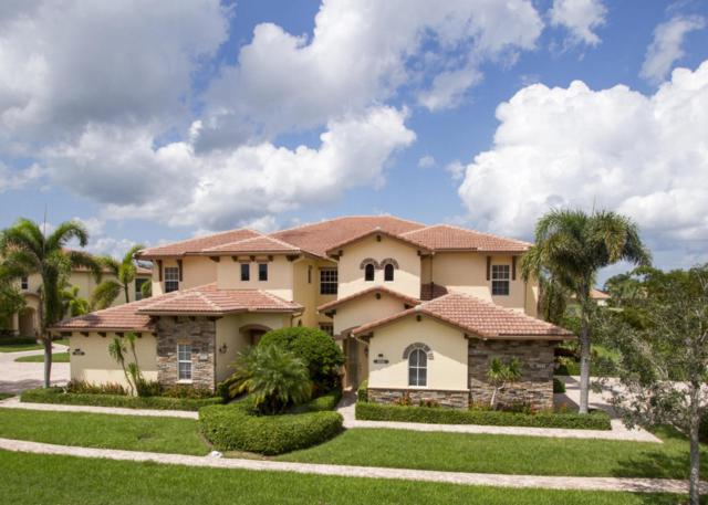 10321 Orchid Reserve Drive, West Palm Beach, FL 33412 (#RX-10366635) :: Amanda Howard Real Estate
