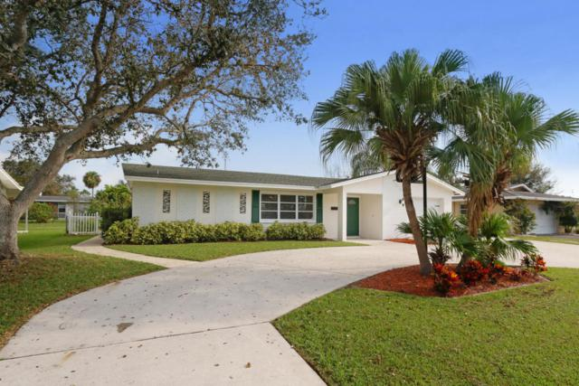 4259 Honeysuckle Avenue, Palm Beach Gardens, FL 33410 (#RX-10366641) :: Amanda Howard Real Estate