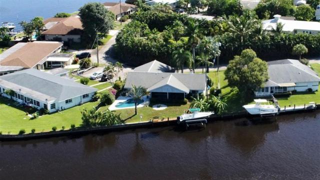 136 SW Cabana Point Circle, Stuart, FL 34994 (#RX-10366653) :: Keller Williams