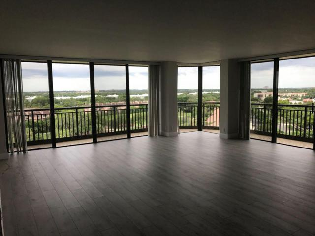 Address Not Published, West Palm Beach, FL 33401 (#RX-10366673) :: Amanda Howard Real Estate