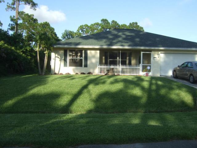 1645 SW Cefalu Circle, Port Saint Lucie, FL 34953 (#RX-10366693) :: Keller Williams
