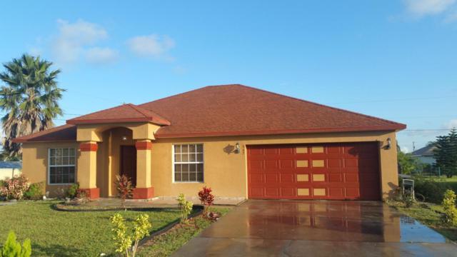 597 NW Salina Terrace, Fort Pierce, FL 34953 (#RX-10366708) :: Keller Williams