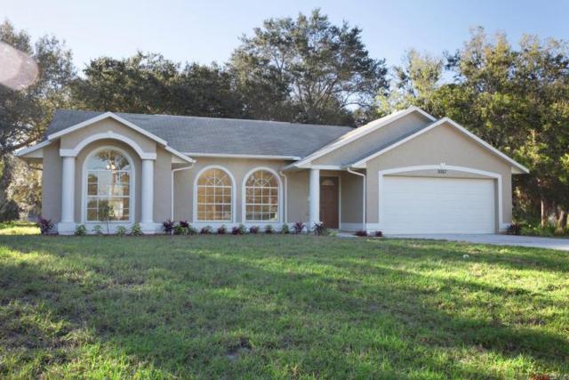 3087 Hammond Road, Fort Pierce, FL 34946 (#RX-10366713) :: Keller Williams