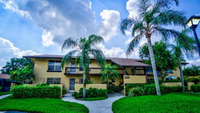13715 Via Aurora B, Delray Beach, FL 33484 (MLS #RX-10366723) :: Castelli Real Estate Services