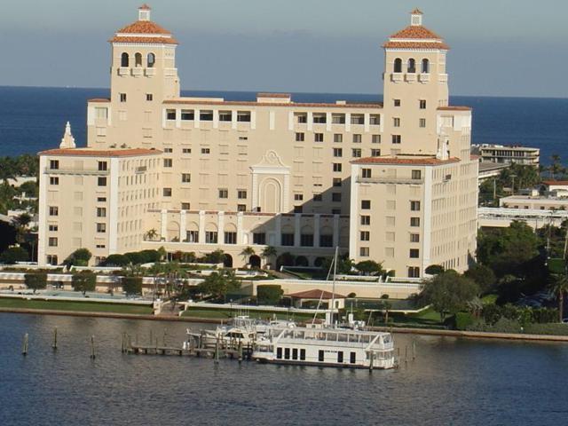 150 Bradley Place #101, Palm Beach, FL 33480 (#RX-10367203) :: Ryan Jennings Group