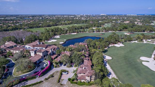 306 Villa Drive, Jupiter, FL 33477 (#RX-10367760) :: Amanda Howard Real Estate™