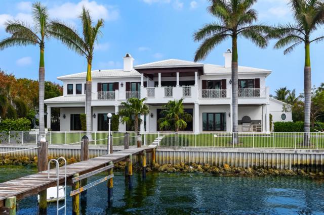 1675 Lands End Road, Manalapan, FL 33462 (#RX-10369355) :: Keller Williams
