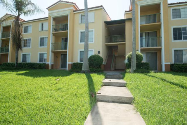 157 Yacht Club Way #305, Boynton Beach, FL 33436 (#RX-10369399) :: Ryan Jennings Group