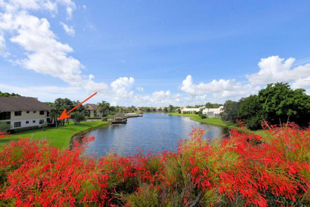 17081 Waterbend Drive #129, Jupiter, FL 33477 (#RX-10371332) :: Amanda Howard Real Estate™