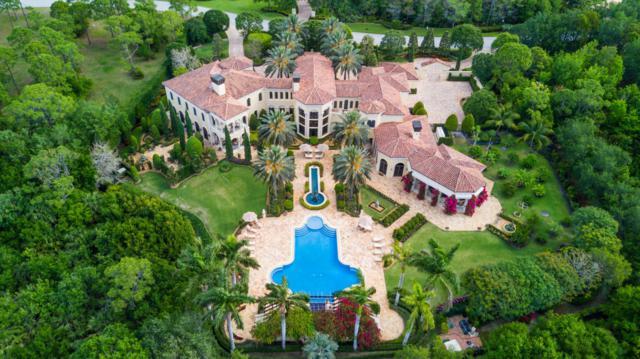 161 Bears Club Drive, Jupiter, FL 33477 (#RX-10371497) :: Amanda Howard Real Estate™