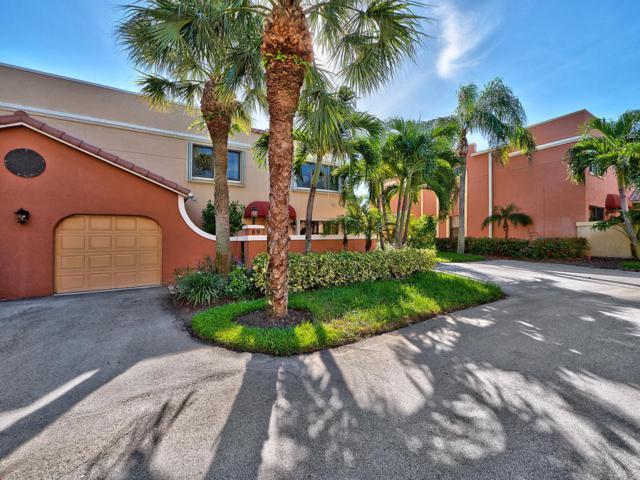 89 Uno Lago Drive, Juno Beach, FL 33408 (#RX-10372041) :: Amanda Howard Real Estate™