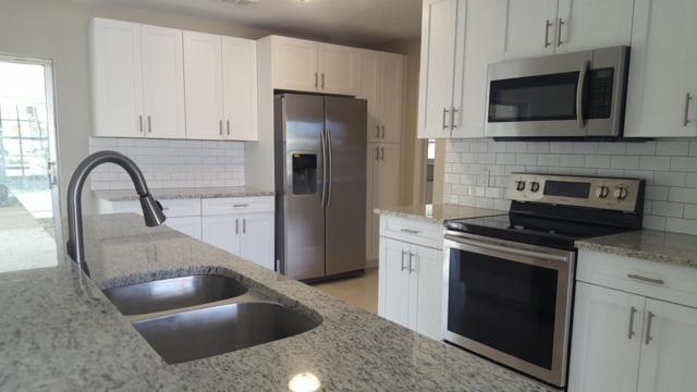9702 SE Little Club Way S, Tequesta, FL 33469 (#RX-10372334) :: Amanda Howard Real Estate™