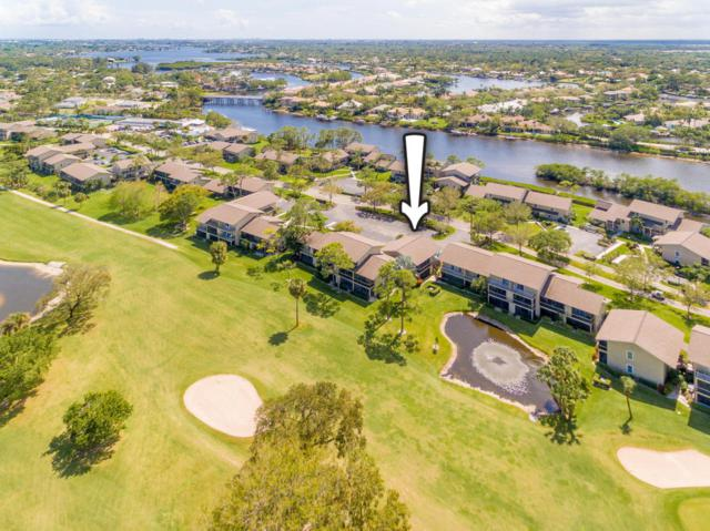 9159 SE Riverfront Terrace #0, Tequesta, FL 33469 (#RX-10372382) :: Amanda Howard Real Estate™