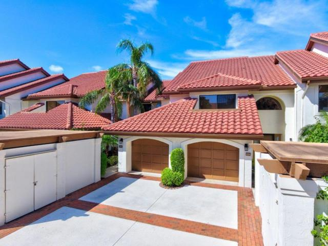 16647 Traders Crossing N #126, Jupiter, FL 33477 (#RX-10372484) :: Amanda Howard Real Estate™