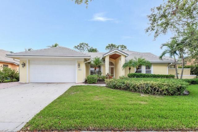 9806 SE Landing Place, Tequesta, FL 33469 (#RX-10372870) :: Amanda Howard Real Estate™