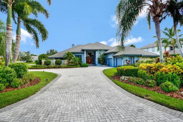 19989 Wilkinson Leas Road, Tequesta, FL 33469 (#RX-10373106) :: Amanda Howard Real Estate™