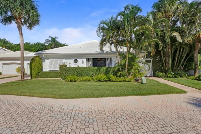 4702 Captains Way, Jupiter, FL 33477 (#RX-10373108) :: Amanda Howard Real Estate™