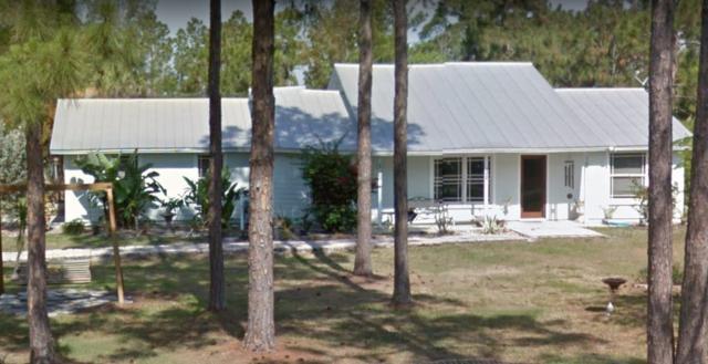 16914 134th Terrace N, Jupiter, FL 33478 (#RX-10373545) :: Amanda Howard Real Estate™