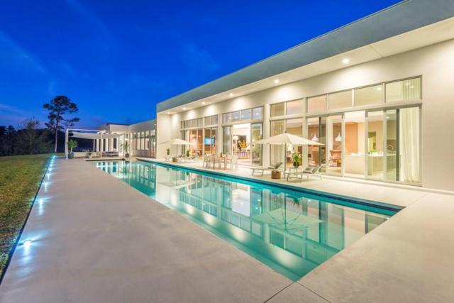 1901 SE Ranch Road, Jupiter, FL 33478 (#RX-10373602) :: Amanda Howard Real Estate™