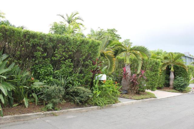 224 Mediterranean Road, Palm Beach, FL 33480 (#RX-10373726) :: Ryan Jennings Group