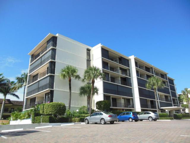 225 Beach Road #503, Tequesta, FL 33469 (#RX-10373790) :: Amanda Howard Real Estate™