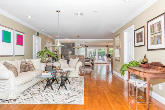 912 Cindy Circle Lane, Wellington, FL 33414 (#RX-10373815) :: Amanda Howard Real Estate™