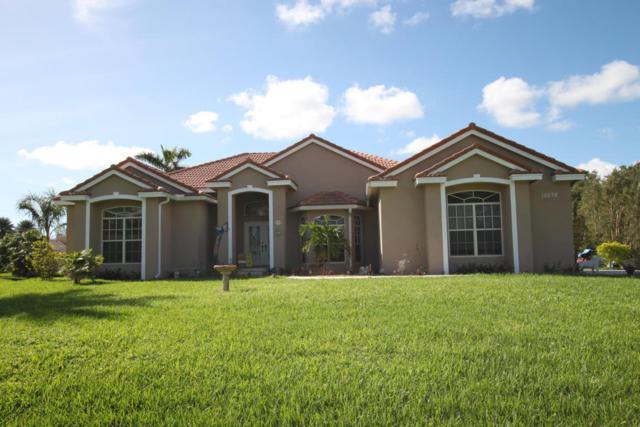 12078 76th Road N, West Palm Beach, FL 33412 (#RX-10373818) :: Ryan Jennings Group