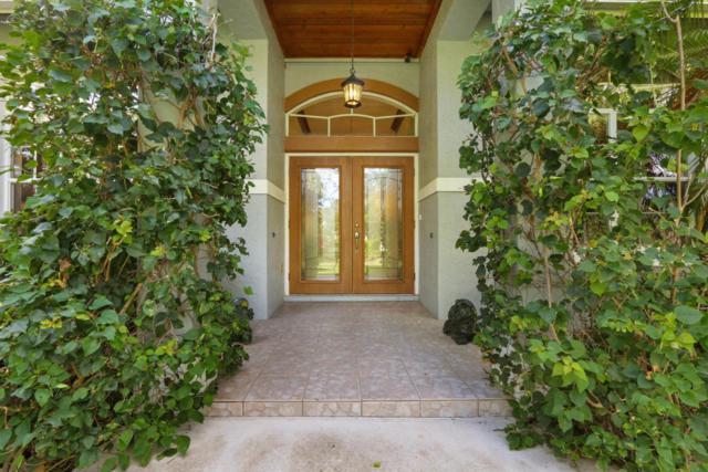 17861 126th Terrace N, Jupiter, FL 33478 (#RX-10373822) :: Amanda Howard Real Estate™