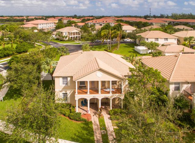 8073 Murano Circle, Palm Beach Gardens, FL 33418 (#RX-10373824) :: Ryan Jennings Group