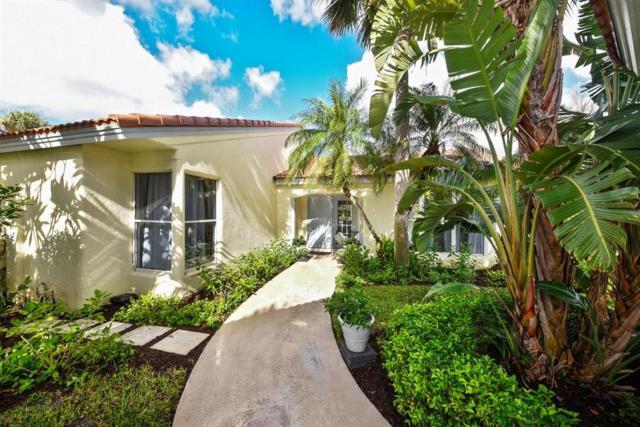2235 Las Brisas Court, Wellington, FL 33414 (#RX-10373965) :: Ryan Jennings Group