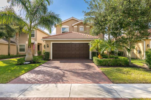 7630 Jewelwood Drive, Boynton Beach, FL 33437 (#RX-10374025) :: Ryan Jennings Group