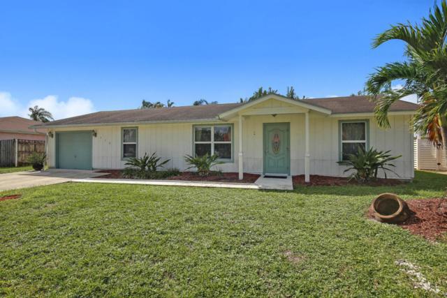 110 Segovia Avenue, Royal Palm Beach, FL 33411 (#RX-10374101) :: Ryan Jennings Group